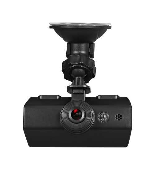 camera dvr 2 inch