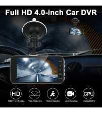 Camera auto dvr fata spate 1080 P