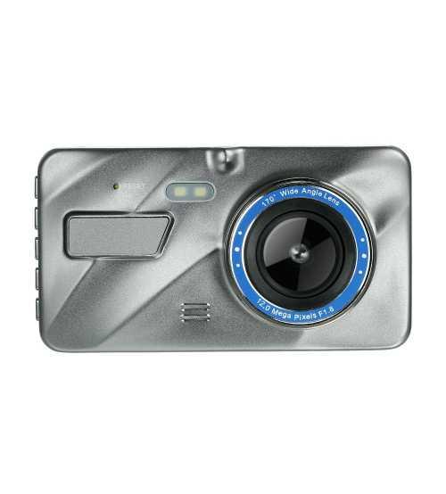Camera dvr 4 inch