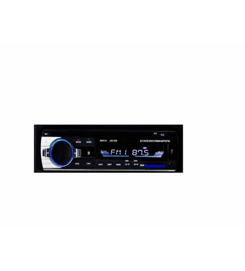 Radio mp3 Player Bt