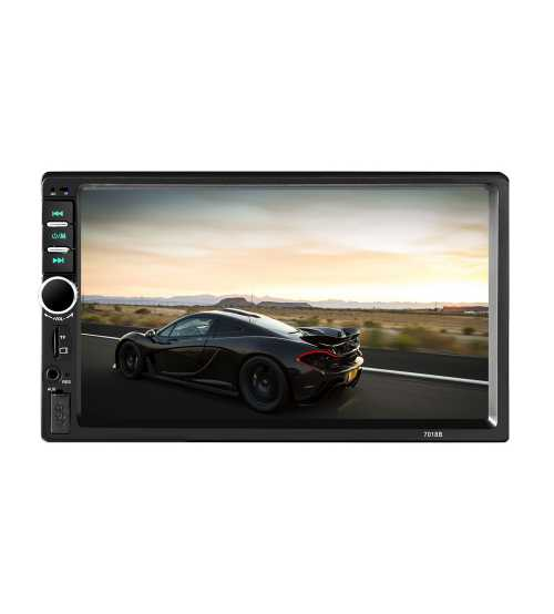 dvd auto Phone Link (Mirror)