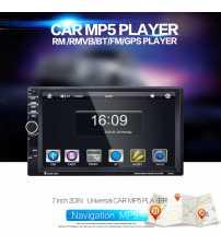 dvd auto 2 din GPS