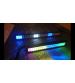 Led bar 288w, Lumina 7D LED RGB jocuri de lumini