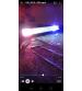 Led bar 288w POLICE, Lumina 7D, lumina spot si flood Factura
