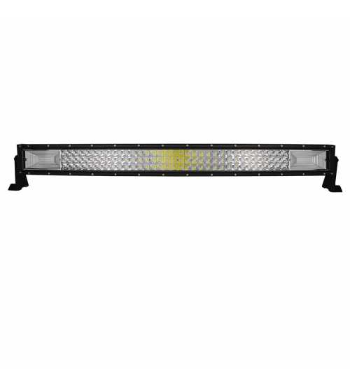 Led bar 540w Curbat