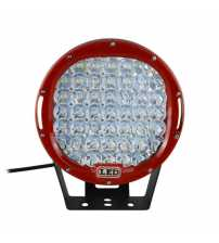 Proiector led, Total Auto Online, 225w, Alimentare 12-24v