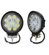 Proiector led 27 w